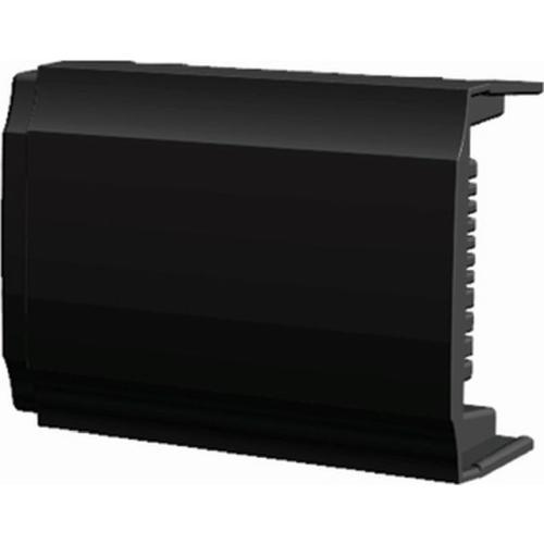 Uponor Smatrix Base uitbreidingsmodule M-140 Bus 6X