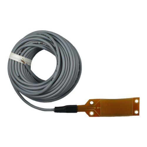 Komfort Tekmar dauwpuntvoeler inclusief 1,5 meter kabel