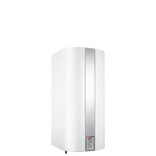 Elektrische smart boiler 3kW energieklasse B 56 liter