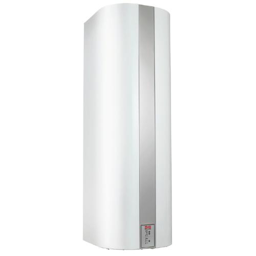 Elektrische smart boiler 3kW energieklasse C 142 liter