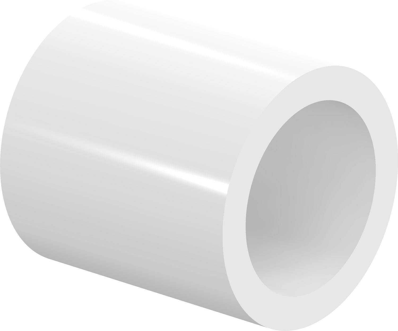 Uponor Minitec ring 9,9x1,1