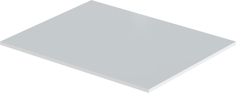 Uponor Renovis Panel Extra 1200x625x15mm