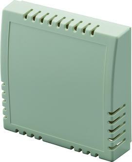 Uponor Smatrix Move PRO RH-sensor, S-157