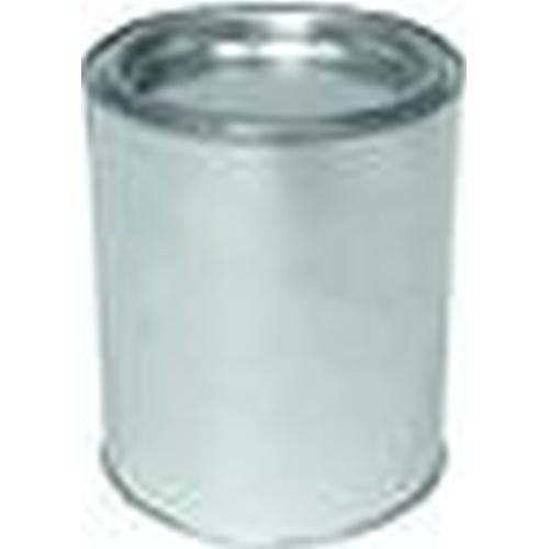 Uponor Ecoflex coating huisdoorvoer DWD 750ml