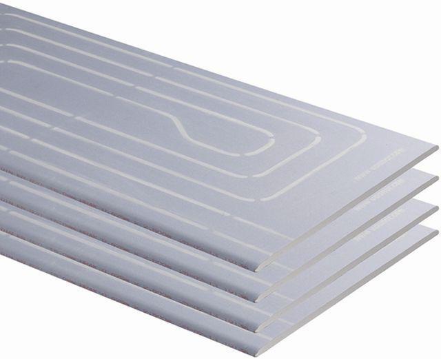 Uponor Renovis Panel pakket 0,8-1,2m 5m2
