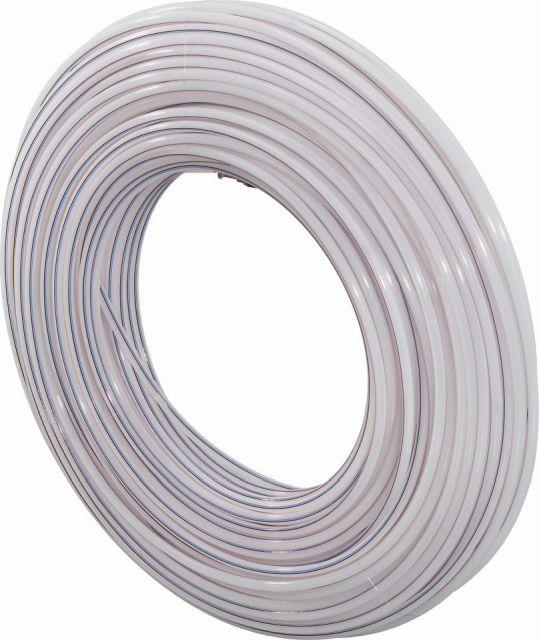 Uponor Minitec Comfort Pipe 9,9x1,1 120m